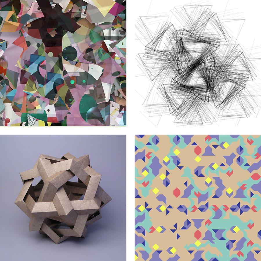 algorist images