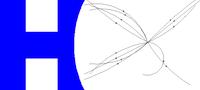 The Higgs Boson & Beyond