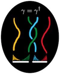 Majorana Zero modes: new developments in experiment and theory, and the road ahead.