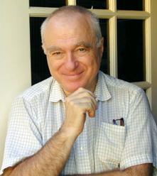 Jean-Pierre Hebert