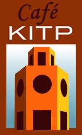 Café KITP