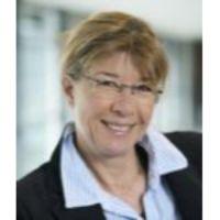 Monika Weiner