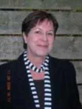 Dr.  Brigitte Röthlein