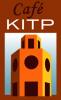 Cafe KITP